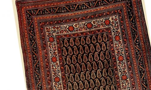 Top 5 Favourite Entryway Rugs 4