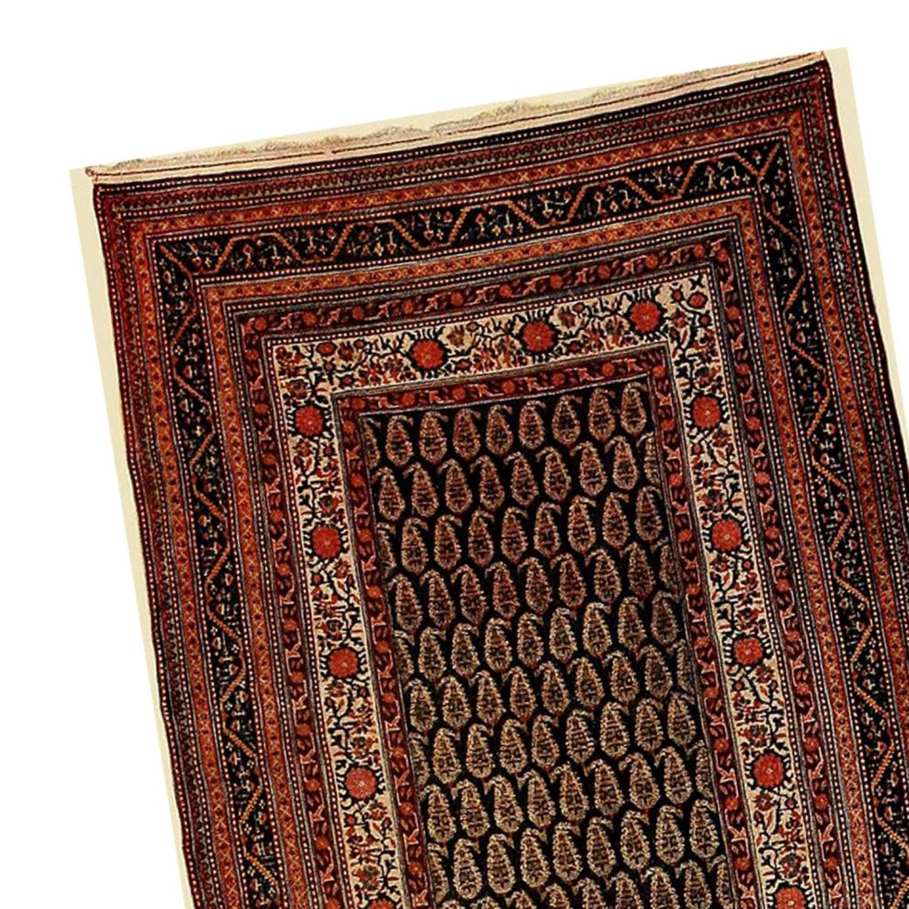 Top 5 Favourite Entryway Rugs 2