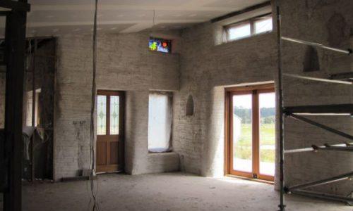 plasterbaoprd ceiling