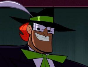 music meister dc